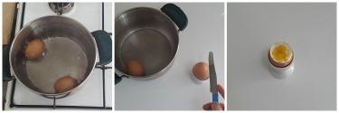 uova alla coque, peccato di gola di giovanni 1