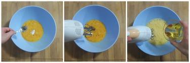 plumcake al prosciutto e formaggio, peccato di gola di giovanni 2