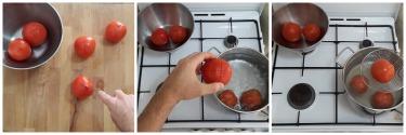 gelo di pomodoro, peccato di gola di giovanni 1