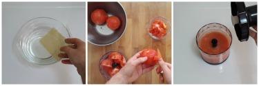 gelo di pomodoro, peccato di gola di giovanni 2