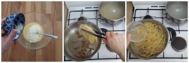 spaghetti alla carbonara, peccato di gola di giovanni 2