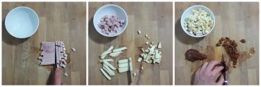 torta 5 minuti salata, peccato di gola di giovanni 1