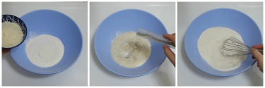 torta 5 minuti salata, peccato di gola di giovanni 2