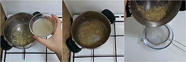 burro acido, peccato di gola di giovanni 2