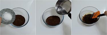 torrone dei morti al caffè, peccato di gola di giovanni