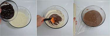 crema al mascarpone al cioccolato, peccato di gola di giovanni 4