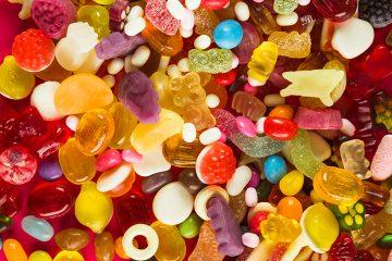 dolci per la befana le ricette fai da te, peccato di gola di giovanni