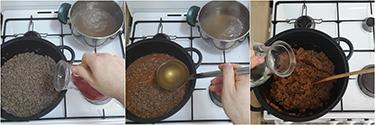 lasagne alla bolognese, peccato di gola di giovanni 2