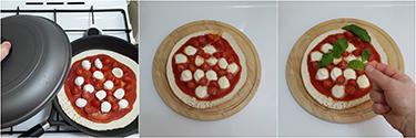 piadina pizza, peccato di gola di giovanni 3