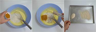 frittata al forno alla curcuma, peccato di gola di giovanni 2