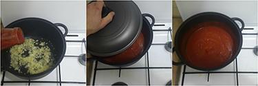 pasta al forno, peccato di gola di giovanni 1