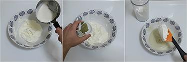 cheesecake al pistacchio, peccato di gola di giovanni 2