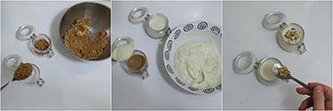 cheesecake al pistacchio, peccato di gola di giovanni 3