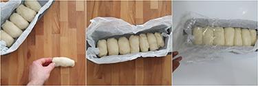 pan brioche vegan, peccato di gola di giovanni 5