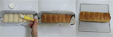 pan brioche vegan, peccato di gola di giovanni 6