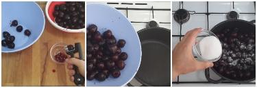 crostata alle ciliegie, peccato di gola di giovanni 5