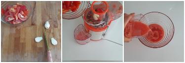 gazpacho all'anguria, peccato di gola di giovanni 2