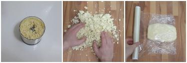 pasta frolla salata, peccato di gola di giovanni 2