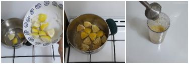 charlotte al limone, peccato di gola di giovanni 1
