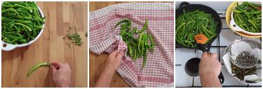 peperoncini verdi al pomodoro, peccato di gola di giovanni 1