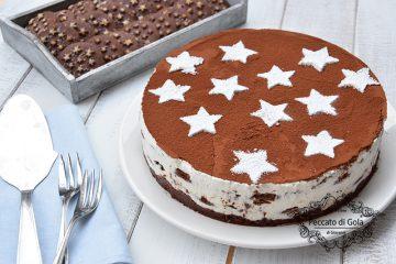 ricetta torta pan di stelle, peccato di gola di giovanni