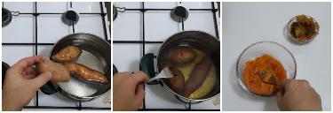 plumcake con patate dolci, peccato di gola di giovanni 1