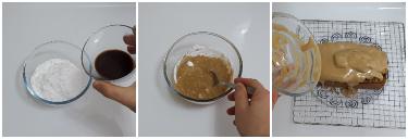 plumcake con patate dolci, peccato di gola di giovanni 6