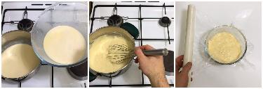 Crostatine di pasta fillo alla crema di parmigiano, peccato di gola di giovanni 3.jpg