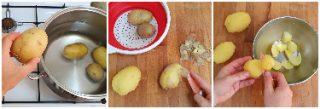Patate e peperoni cruschi peccato di gola di giovanni 1