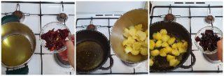 Patate e peperoni cruschi peccato di gola di giovanni 3