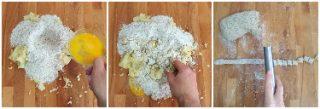 Gnocchi di grano saraceno e zucca peccato di gola di giovanni 2