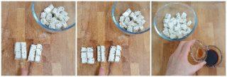 Tofu con peperoncini verdi e cipolle peccato di gola di giovanni 1
