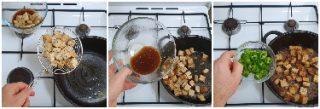 Tofu con peperoncini verdi e cipolle peccato di gola di giovanni 5