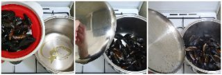 Paella de marisco peccato di gola di giovanni 1