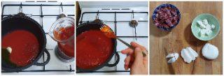 pasta al forno alla napoletana peccato di gola di giovanni 1