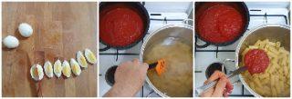 pasta al forno alla napoletana peccato di gola di giovanni 3