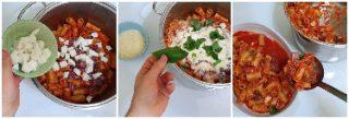 pasta al forno alla napoletana peccato di gola di giovanni 4