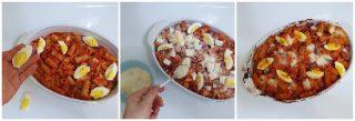 pasta al forno alla napoletana peccato di gola di giovanni 5