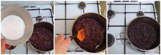 anko marmellata di fagioli rossi peccato di gola di giovanni 2