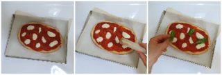 Finta pizza peccato di gola di giovanni 2
