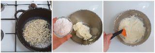 Mini cheesecake senza cottura peccato di gola di giovanni 1