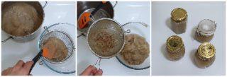 marmellata di castagne peccato di gola di giovanni marmellata 4
