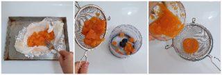 Pumpkin spice latte peccato di gola di giovanni 2