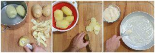 ricetta parmigiana di patate peccato di gola di giovanni 2