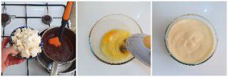 Torta 3 ingredienti peccato di gola di giovanni 2