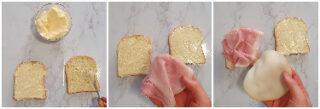 Pane in cassetta farcito peccato di gola di giovanni castaldi 1