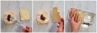 Pane in cassetta farcito peccato di gola di giovanni castaldi 2