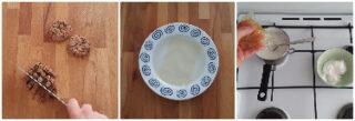 cookies cheesecake peccato di gola di giovanni castaldi 2
