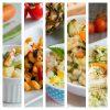 Primi piatti estivi: veloci e freschi!