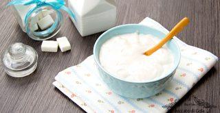 ricetta crema al latte di cocco, peccato di gola di giovanni